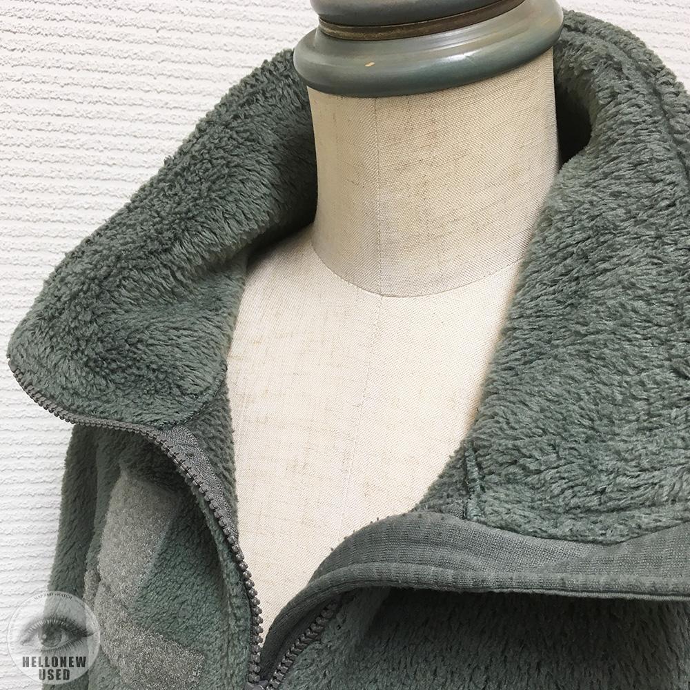 ECWCS GEN3 Fleece Jacket