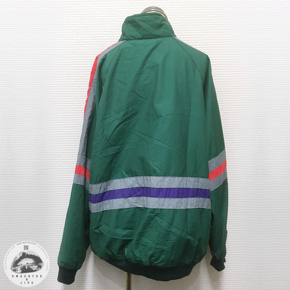 "Cotton Jacket ""DANIEL HECHTER"""