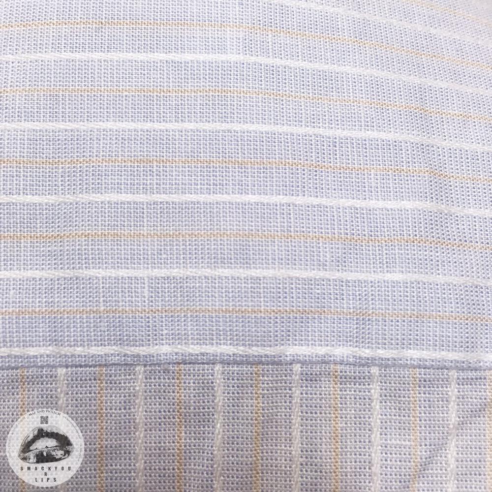 """Stripe Shirt ""Christian Dior"""