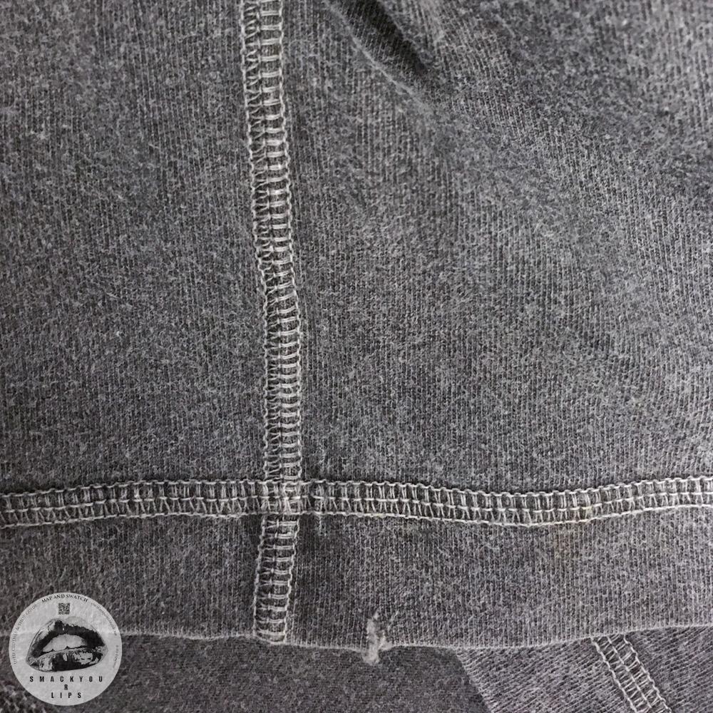 "Long Sleeve T-Shirt ""Einstein"""