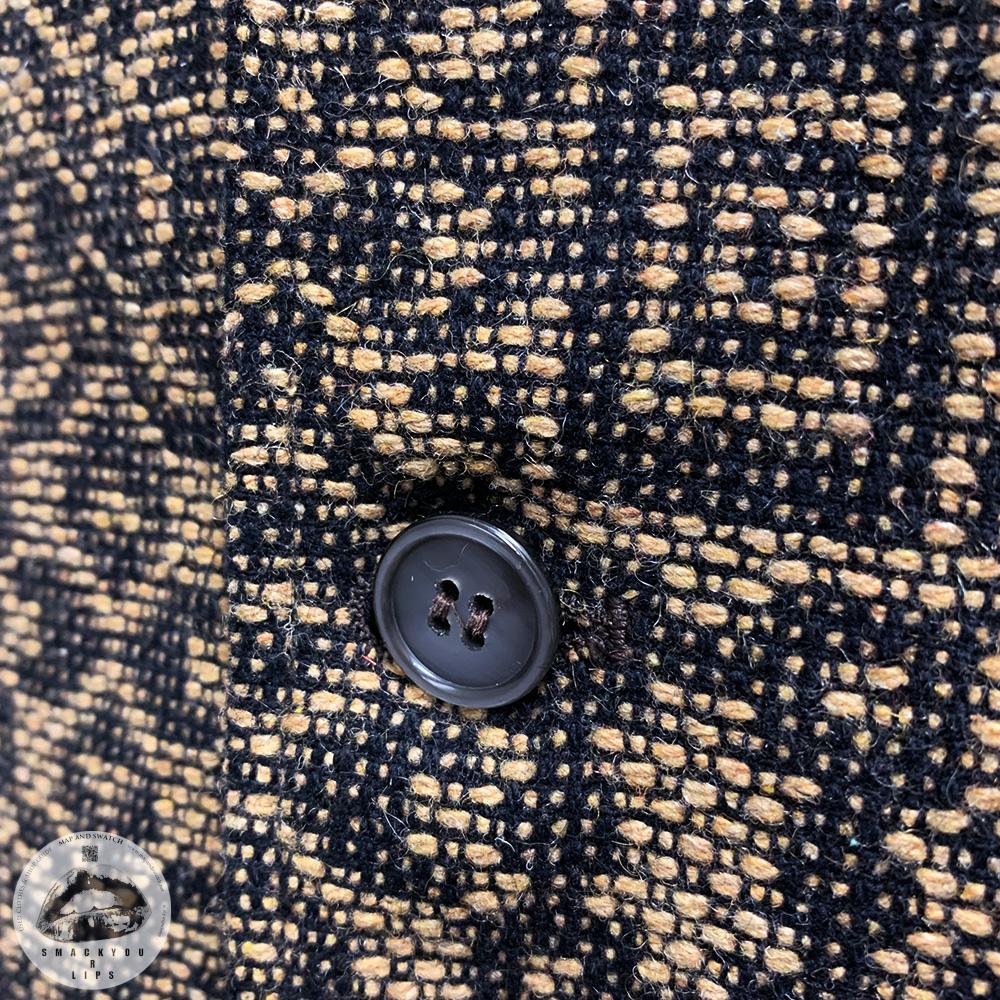Bohemian Gobelins Jacket